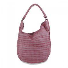 Gürteltier (rose) Rose, Bags, Fashion, Ocelot, Notebook Bag, Handbags, Animals, Moda, Pink
