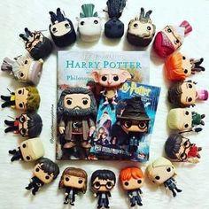 Harry Potter Thema, Deco Harry Potter, Harry Potter Dolls, Harry Potter Games, Harry Potter Fandom, Hermione, Funko Pop, Pop Figurine, Harry Potter Collection
