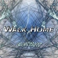 Clap Your Hands by Walk Home by Dubstrix on SoundCloud
