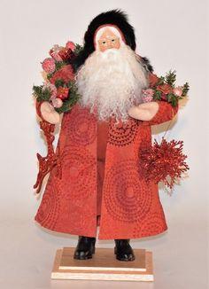 Christmas Glitter No. 12210 Yr. 2010 $330.00