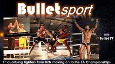 Bullet TV (@BulletTV1) on Twitter