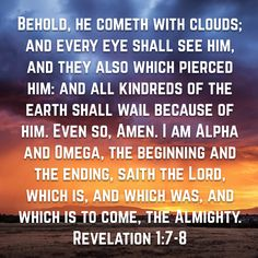 Jesus Christ is The King of Kings, Lord of Lords, Alpha and Omega, Beginning and End, and God Almighty. Every Knee Shall Bow and Every Tongue Shall Confess that He is Lord. He is the Savior of the World and Beside is No Other.