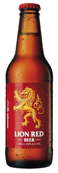 LION BREWERIES – DISCOVER THE TASTE OF AWARD-WINNING BEERS #beer #newzealand #nzbeer http://www.beerz.co.nz/breweries-in-new-zealand/lion-breweries-discover-the-taste-of-award-winning-beers/