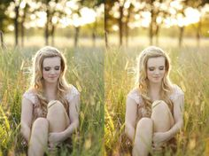Madison Vining Photography » blog Photography editing tools - MVP Color Rush textures. They come with a video of me walking you step by step through how I edit with them. LOVE! #drama