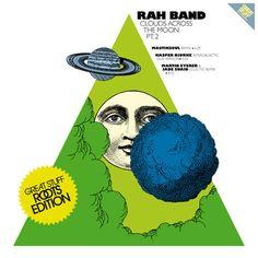 Rah Band  ❤ ❤ ❤