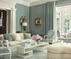 part III of the Top Twenty Interior Designers I Would Hire - laurel home