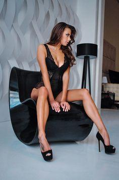 http://pornpassxxx.net/  Brazzers x4 Mofos x2 Bang Bros x1 Playboy Plus x4