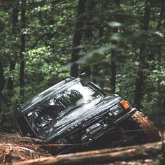 """2,759 Likes, 11 Comments - Will // Forge Overland (@forgeoverland) on Instagram: """"Dbonk in the houuuuuse  Via @dillonbonk  #forgeoverland #adventure #adventures #adventuremobile…"""""""