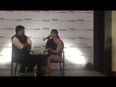 Why Is Alia Bhatt Pissed Off With Relationship | Dear Zindagi | SRK | Sh...