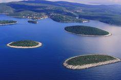 solta-island-croatia