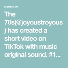 PINTU iPHONE( has created a short video on TikTok with music original sound - hogatoga.