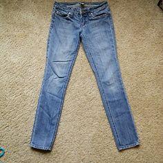 Refuge skinny jeans No trade refuge Jeans Skinny