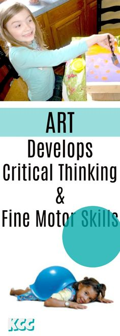Art develops critical thinking, fine motor skills, and reasoning. This sensory activity is an ideal tool to aid in the learning process. Sensory Activities, Learning Activities, Activities For Kids, Sensory Play, Teaching Ideas, Everything Preschool, Projects For Kids, Art Projects, Learning Process