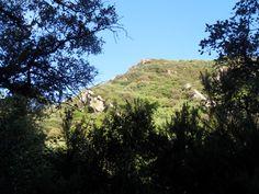 Travesía Los Barrios - Tarifa