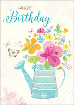 http://www.abacuscards.co.uk/shop/collections-and-trade-shop/card-packs/tallulah-rose/watering-can