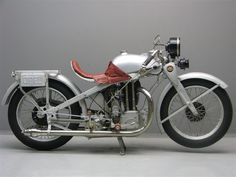 Opel Motorcycle #classic #motorcycles #motos | caferacerpasion.com