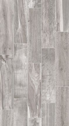 5 beautiful herringbone wood floor alternatives I get asked constantly about the f Wood Floor Texture, Tiles Texture, 3d Texture, Marble Texture, Flooring On Walls, Parquet Flooring, Vinyl Flooring, Wooden Flooring, Porcelain Wood Tile