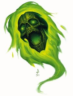 d&d gas spore New Fantasy, Fantasy Rpg, Medieval Fantasy, Lost Mines Of Phandelver, Pen & Paper, Evil Villains, Fantasy Monster, Necromancer, Fantastic Beasts