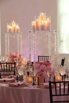 Best Wedding Reception Decoration Supplies - My Savvy Wedding Decor Diy Wedding, Wedding Flowers, Dream Wedding, Wedding Day, Wedding Reception, Luxury Wedding, Wedding Verses, Table Wedding, Elegant Wedding