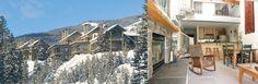 Stillwater || Big Sky Resort, Montana Sky Mountain, Mountain Village, Mountain Resort, Skiing In America, Big Sky Ski, Big Sky Resort, Ski Resorts, Condominium, Lodges
