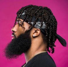 Braids for short black hair men - Haare männer - Braid Mens Braids Hairstyles, Short Black Hairstyles, My Hairstyle, Twist Hairstyles, African Hairstyles, Elegant Hairstyles, Hairstyle Ideas, Dreadlocks Court, Blonde Dreadlocks