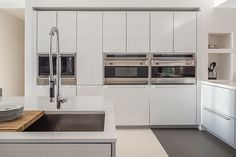 #kitchen | Prize Design