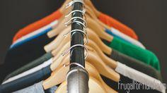 Minimalist-Closet-Essential-Items