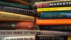 77 Books That Changed My Life and 3 Recommendations to Help You Read More