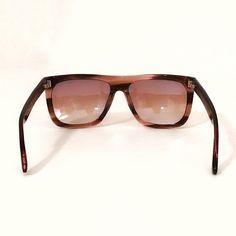 D/C Tom Ford Morgan FT513 Sunglasses NEW   Mercari Sunglasses Accessories, Women's Accessories, Latest Fashion Design, Tom Ford, Bordeaux, Lenses, Toms, Classic, Metal