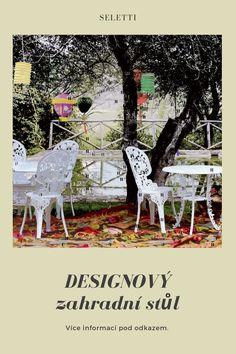 Aluminum Table, Design, Home Decor, Decoration Home, Room Decor, Home Interior Design, Home Decoration, Interior Design