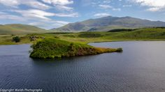 Snowdonia 10.07.15  (634) | by Welsh Photographs