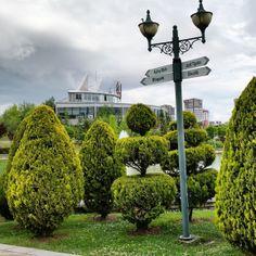 #Ankara #Turkey #Samsung #s5 #Green #Naturel #Huzur
