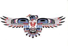 native american zodiac falcon google search tattoos pinterest native american zodiac. Black Bedroom Furniture Sets. Home Design Ideas