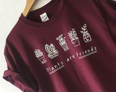 ¡ Nave mundial unisex Super suave Harry Potter camiseta rayo gafas camiseta camiseta Tee alta calidad impresión de pantalla por Tmeprinting