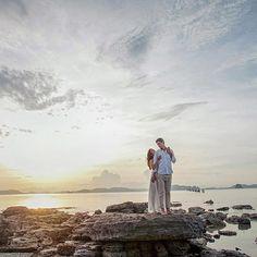 #travel #honeymoon #wedding #event #Interior #exterior  #krabi #resort #hotel #home #villa #samui #thailand #photographer #thaiphotographer #ช่างภาพแต่งงาน #ถ่ายภาพโรงแรมรีสอร์ท #ช่างภาพกระบี่ #ช่างภาพสมุย +66 (0)8 7387 8388 📡 krabiweddingthailand@gmail.com 📲Line: eddphotographer 🏠Fb: krabiweddingthailand 🚩www.krabiweddingthailand.com