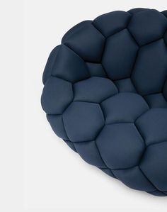 frere bouroullec