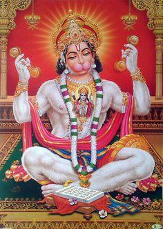 Prints, Posters & Paintings, Hinduism, Religion & Spirituality, Collectibles Page 31 Hanuman Murti, Hanuman Chalisa, Krishna Hindu, Shiva Art, Shiva Shakti, Hanuman Ji Wallpapers, Avatar, Ganesh Lord, Lord Shiva