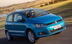 Volkswagen Fox para Mulheres  https://paixaoporcarrosemotos.wordpress.com/2017/03/08/9-carros-mais-amados-pelas-mulheres-brasileiras/?preview=true
