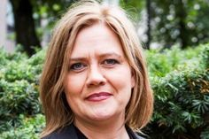 PAMin järjestöjohtaja Niina Koivuniemi arvioi, että yhä useammin määräaikaisen työsuhteen perusteet ovat vääriä tai työsuhteet puretaan varoittamatta koeajalla.
