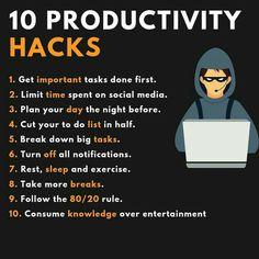 Self motivation: Success Secret Tips Entrepreneur Motivation, Entrepreneur Quotes, Business Motivation, Business Quotes, Inspirational Quotes About Success, Motivational Quotes For Workplace, Study Motivation Quotes, Productivity Hacks, Startup