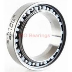 Buy ISO 3204 angular contact ball bearings - KIA Roller Industry Co. Bear, This Or That Questions, Stuff To Buy, Bears