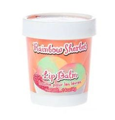 lotta luv | LOTTA LUV ICE CREAM LIP BALM - 6 AROMA GittiGidiyor'da 61318524