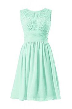 DaisyFormals Vintage Short Lace Bridal Party Dress Formal Dress(BM2529)- Mint DaisyFormals http://www.amazon.com/dp/B00Q49GFSW/ref=cm_sw_r_pi_dp_TwCZub03B599E