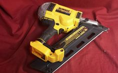 10 Best A Ebay Tools Images Ebay Tools Finish Nailer