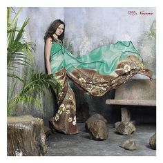 Lakshmipati Stylish Sarees   2011-12 Collection  #Laxmipati #Sarees Laxmipati Sarees, Stylish Sarees, Mehndi Designs, India, Fashion Outfits, Clothes For Women, Stuff To Buy, Collection, Products