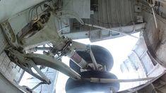 C 130, Landing Gear, Gopro, Aircraft, Planes, Modeling, Youtube, Landscapes, Model Building