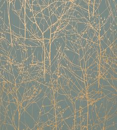The wallpaper Wintertree II - from Larsen is wallpaper with the dimensions m x 10 m. The wallpaper Wintertree II - belongs to the popular Bedroom Feature Wallpaper, Zen Wallpaper, Hallway Wallpaper, Classic Wallpaper, Metallic Wallpaper, Bathroom Wallpaper, Pattern Wallpaper, Bedroom Wallpaper Trees, Latest Wallpaper