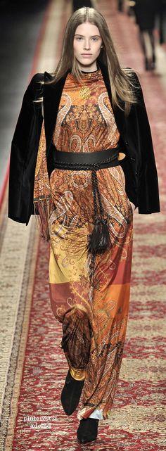 Hermès Fall 2008