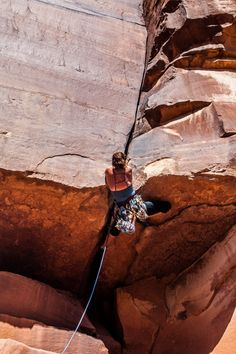 www.boulderingonline.pl Rock climbing and bouldering pictures and news Climbing with women