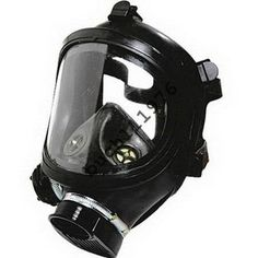 Russian GENUINE New full face gas mask respirator PPM 88 made 2016 Year with filter GP-5k      Russian GENUINE New full face gas mask respirator PPM 88, mask black, 2 size maximal (for any size's),filter GP-5k,full complete, bag.    This mask is designed to protect the respiratory system , skin and organs of vision from harmful impurities in the form of dust , smoke and fog. Operates at temperatures from -40 to +50 C ° and a relative humidity of up to 95%..        Russian GENUINE New full…
